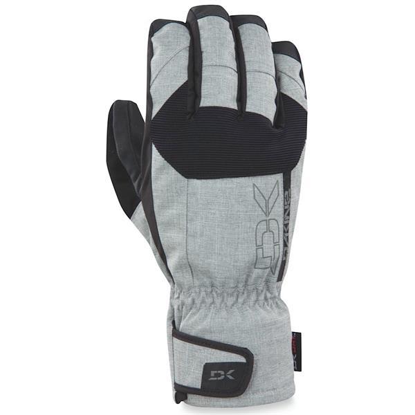 Dakine Scout Short Gloves U.S.A. & Canada