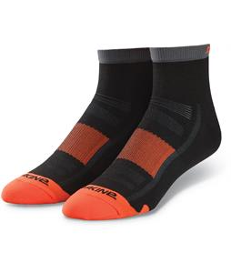 Dakine Singletrack Socks