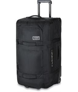 Dakine Split Roller 110L Travel Bag