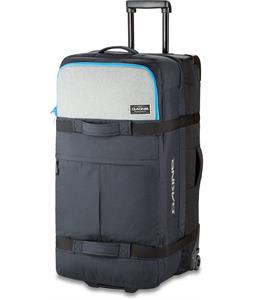 Dakine Split Roller 85L Travel Bag