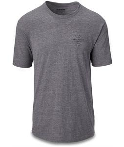 Dakine Standard Issue T-Shirt