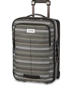 Dakine Status Roller 42L+ Travel Bag
