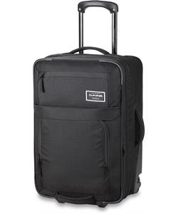 Dakine Status Roller Travel Bag