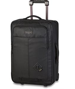 Dakine Status Roller 42L Travel Bag