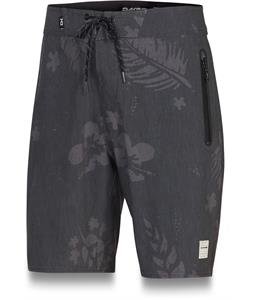 Dakine Sumbawa Travel 20in Shorts