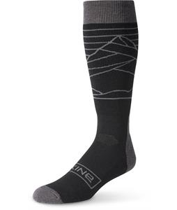 Dakine Summit Socks