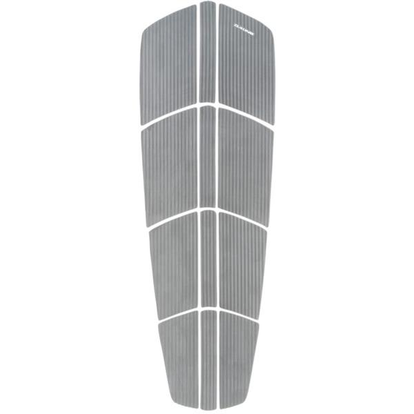 Dakine Sup Deck Traction Pad Grey U.S.A. & Canada