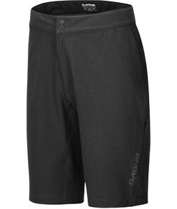 Dakine Syncline Bike Shorts