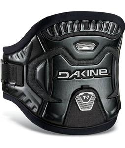 Dakine T-7 Windsurf Harness