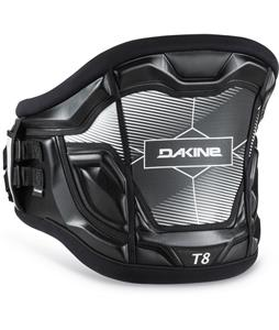 Dakine T-8 Windsurf Harness