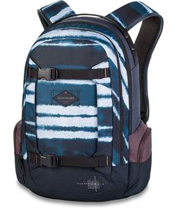 Dakine Team Mission 25L Backpack