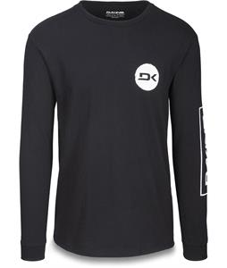 Dakine Team Mission L/S T-Shirt