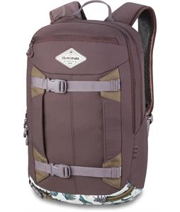 Dakine Team Mission Pro 25L Backpack