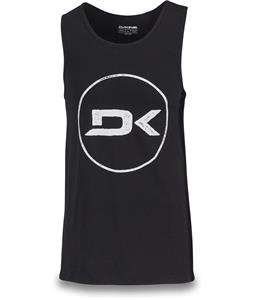 Dakine Team Player Tank
