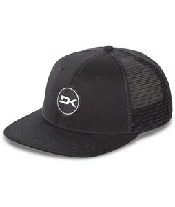 Dakine Team Player Trucker Cap