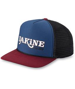 Dakine Throwback Trucker Cap