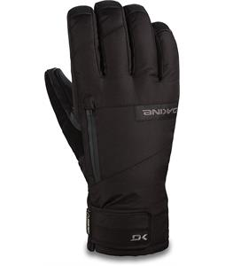 Dakine Titan Gloves