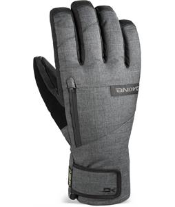 Dakine Titan Gore-Tex Short Gloves