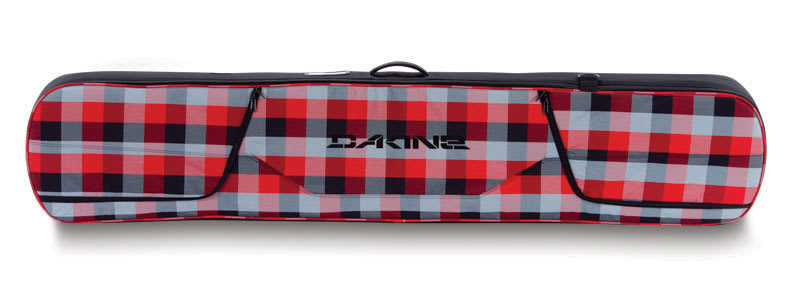 Dakine Tour Snowboard Bag Thumbnail 1