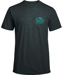 Dakine Twin Peaks Tech T Bike Jersey
