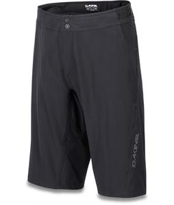 Dakine Vectra Bike Shorts