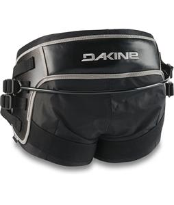 Dakine Vega Windsurf Harness