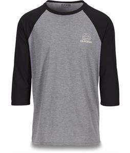 Dakine Well Rounded 3/4 Tech Raglan
