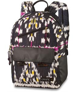 Dakine Willow 18L Backpack