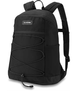Dakine Wndr 18L Backpack