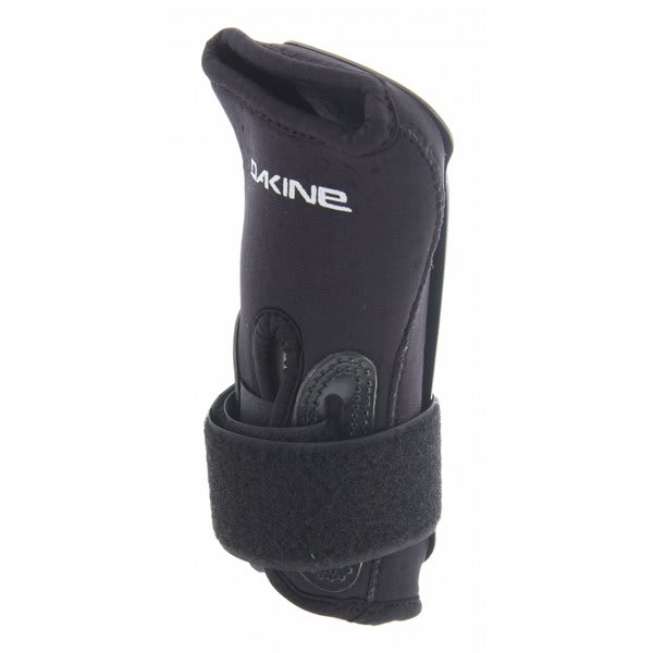 Dakine Wrist Guards Black U.S.A. & Canada