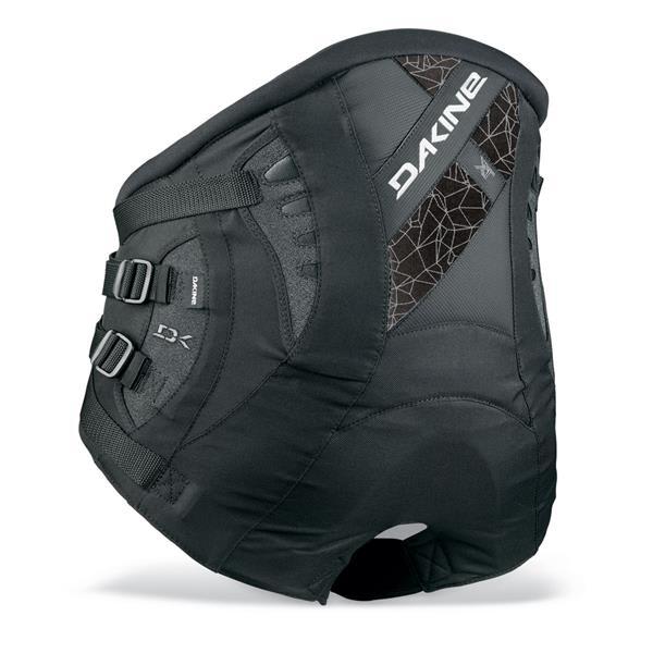 Dakine Xt Seat Windsurf Harness Black U.S.A. & Canada