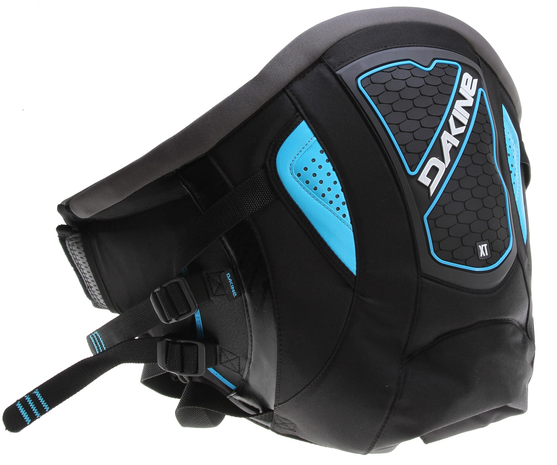 Dakine Xt Seat Windsurf Harness
