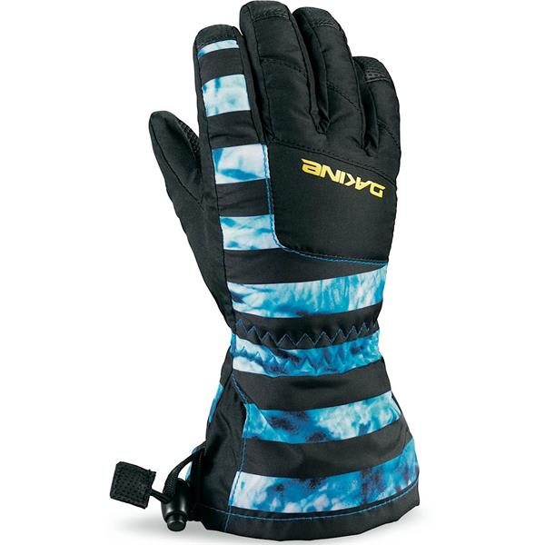 Dakine Yukon Gloves U.S.A. & Canada