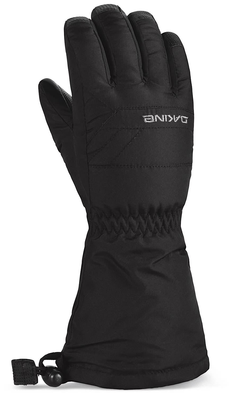 Dakine Kids Yukon Gloves