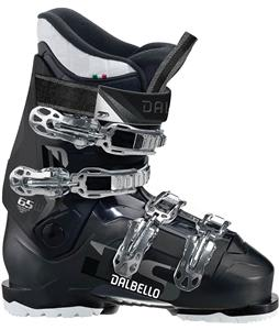 Dalbello DS MX 65 Ski Boots