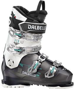 Dalbello DS MX 70 Ski Boots