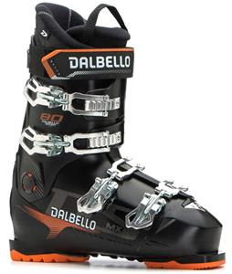 Dalbello DS MX 80 Ski Boots