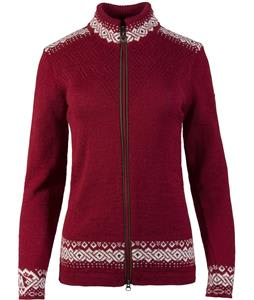 Dale Of Norway Bergen Jacket Sweater
