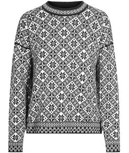 Dale Of Norway Bjoroy Sweater