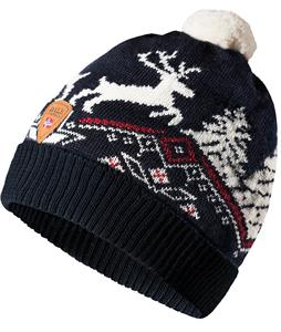 Dale Of Norway Christmas Beanie