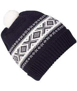 Dale Of Norway Cortina Beanie