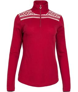 Dale Of Norway Cortina Basic Sweater