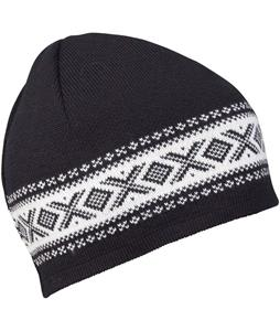 Dale Of Norway Cortina Merino Beanie