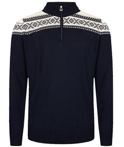 Dale Of Norway Cortina Merino Sweater