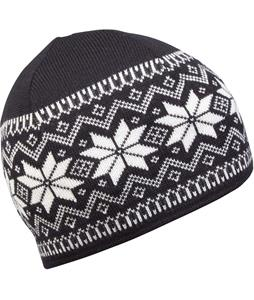 Dale Of Norway Garmisch Beanie