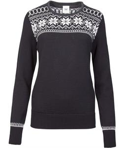 Dale Of Norway Garmisch Sweater