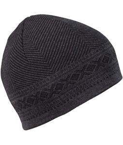 Dale Of Norway Harald Beanie