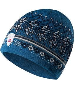 Dale Of Norway Hovden Beanie