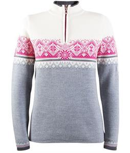 Dale Of Norway Moritz Sweater