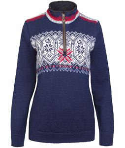 Dale Of Norway Norge Sweater